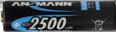 ansmann_nizn_2500_small