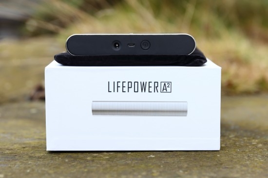 liefpower_a2_box