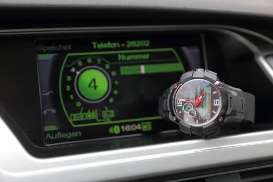 mot-15-g-auto