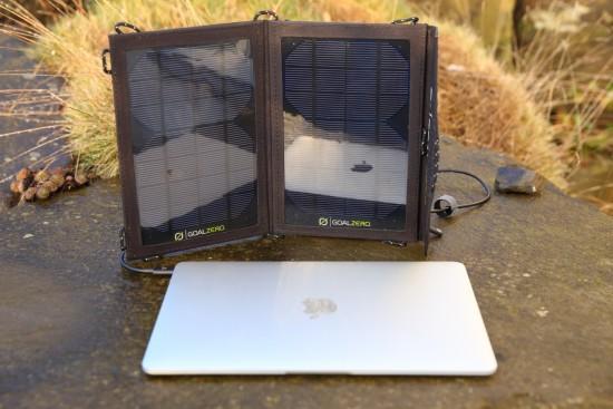 solarlader_macbook12