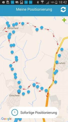 tracking2_mot15