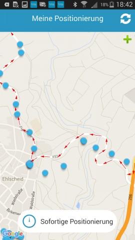 tracking_mot15