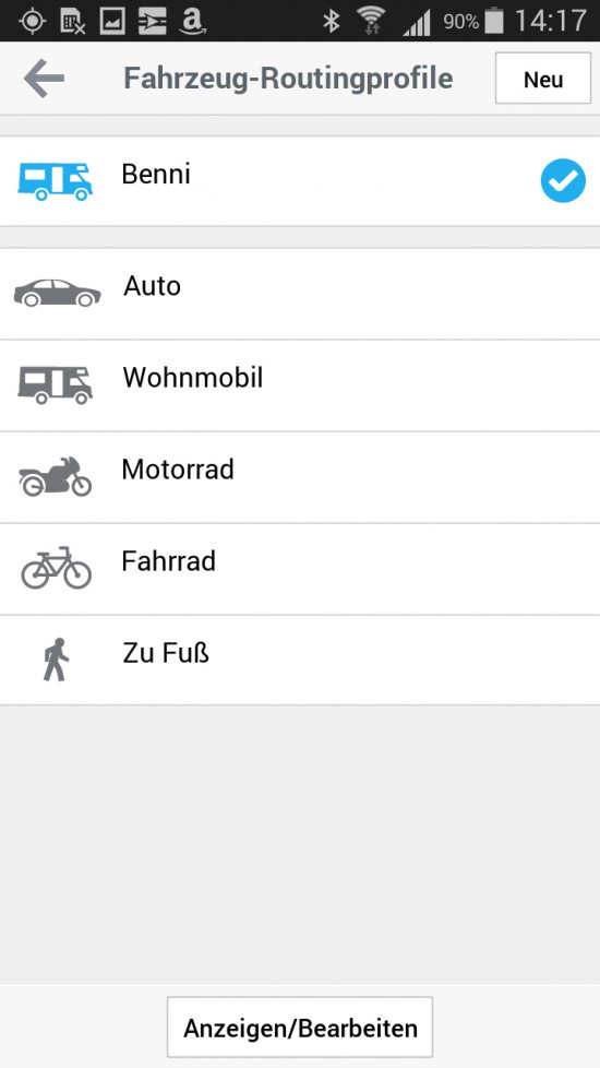 CoPilot-Wohnmobile-Android-App-03
