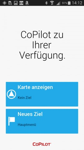 CoPilot-Wohnmobile-Android-App-04