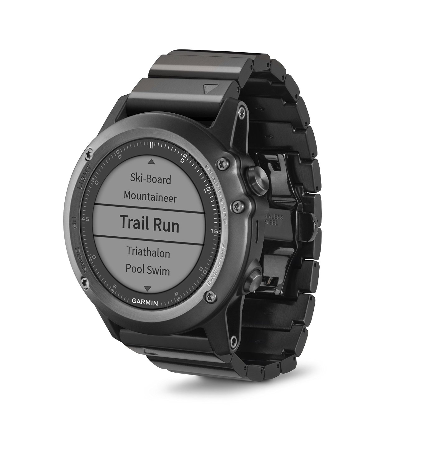 garmin fenix 3 saphir im vergleich. Black Bedroom Furniture Sets. Home Design Ideas