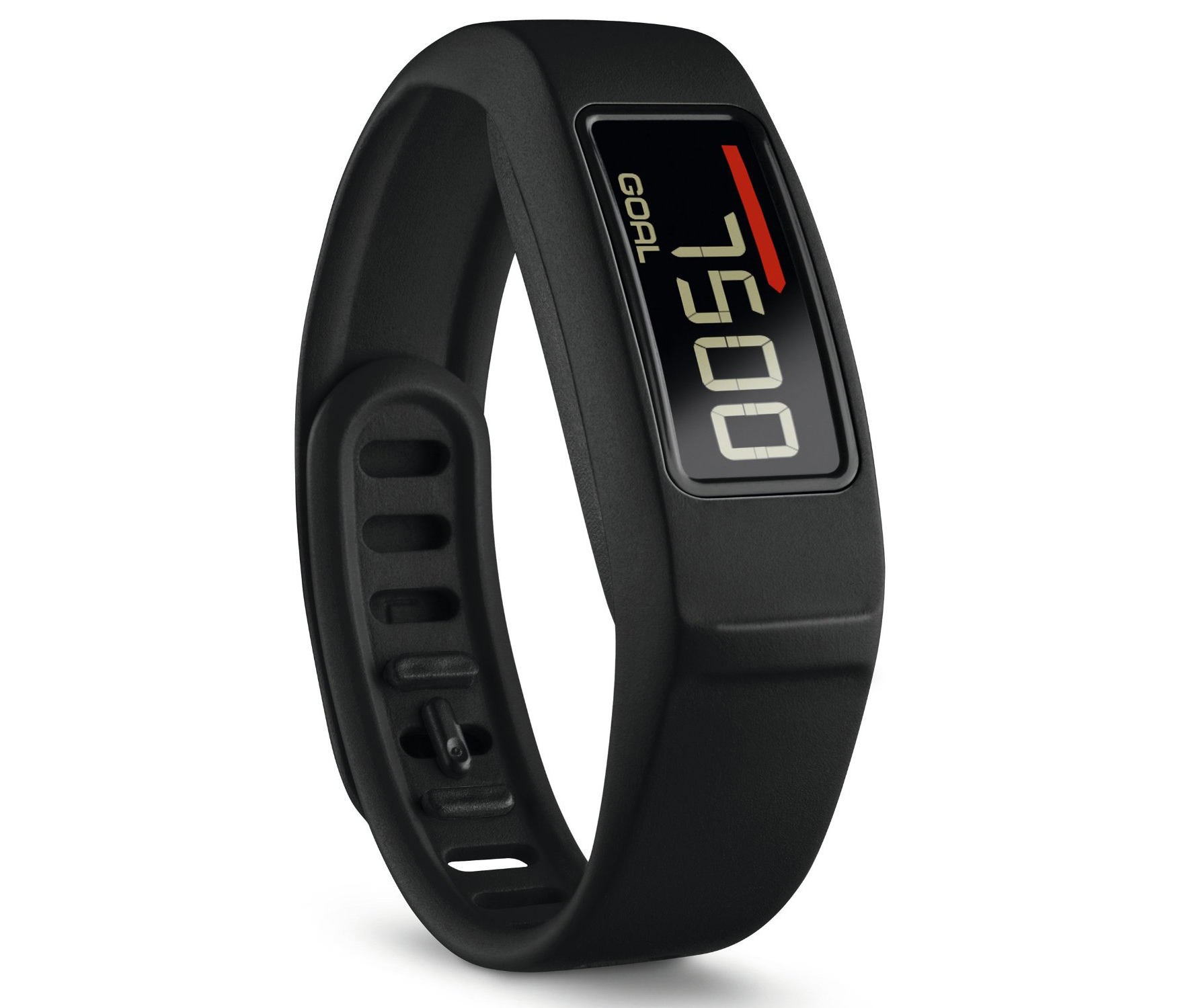 garmin vivofit 2 im vergleich. Black Bedroom Furniture Sets. Home Design Ideas