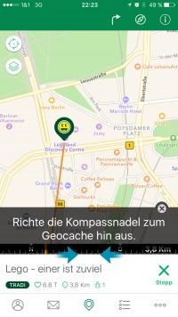 Geocaching-App-2016-01