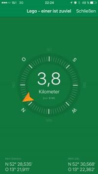 Geocaching-App-2016-03