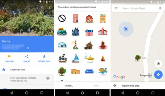 Google-Maps-Icon-Arbeit-zu-Hause