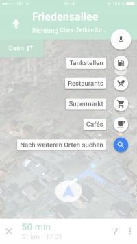 Google-Maps-Zwischenziel-01