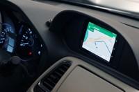 Honda-Drivemode-291