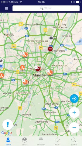 INRIX-Traffic-App-Update-01