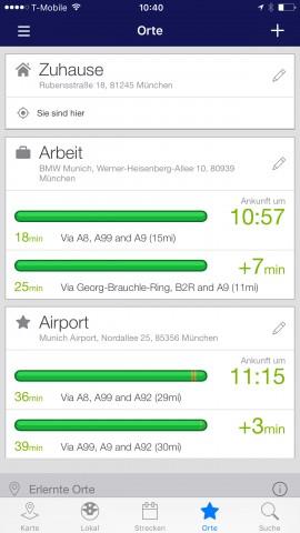 INRIX-Traffic-App-Update-04