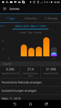 Screenshot_20160311-162839