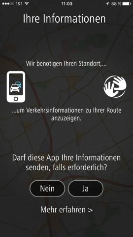 TomTom-GO-mobile-iOS-03