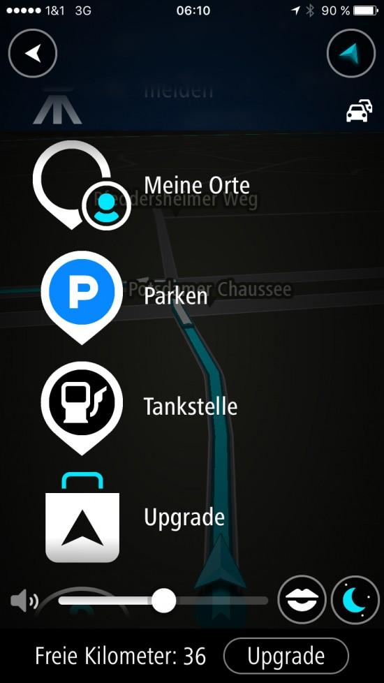 TomTom-GO-mobile-iOS-05