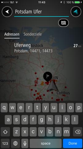 TomTom-GO-mobile-iOS-10