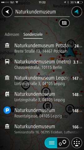 TomTom-GO-mobile-iOS-12