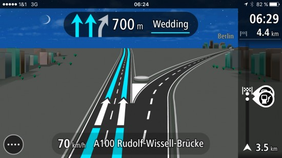TomTom-GO-mobile-iOS-20