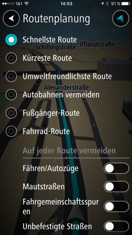 TomTom-GO-mobile-iOS-27