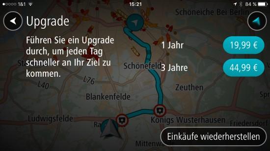 TomTom-GO-mobile-iOS-29