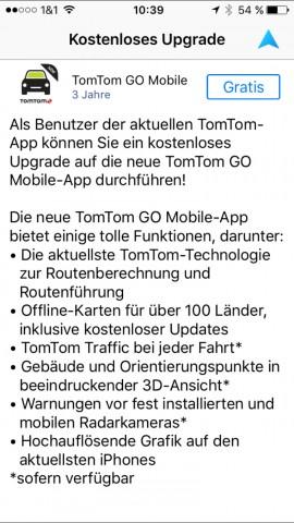 TomTom-GO-mobile-iOS-35