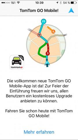 TomTom-GO-mobile-iOS-36