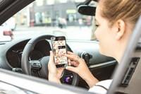 Iphone App Golf Entfernungsmesser : Kostenlos fun golf gps d als app der woche u a pocketnavigation