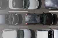 TomTom-Traffic-Index-291