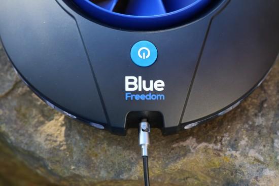 blue_freedom_closeup2