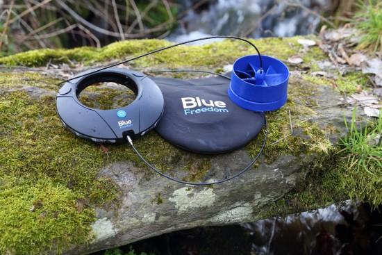blue_freedom_land