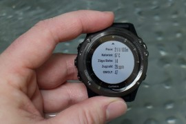 fenix3hr_swim