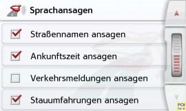 Becker-active-7-SL-Sprachansagen
