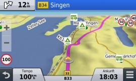 Camping-Info-Stellplatzfuehrer-POI-Garmin-01