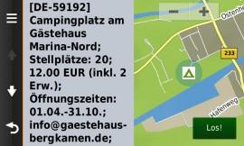 Camping-Info-Stellplatzfuehrer-POI-Garmin-02