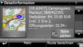 Camping-Info-Stellplatzfuehrer-POI-Medion-01