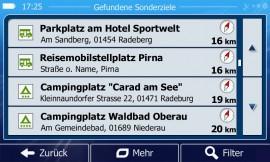 Camping-Info-Stellplatzfuehrer-POI-Pearl-01