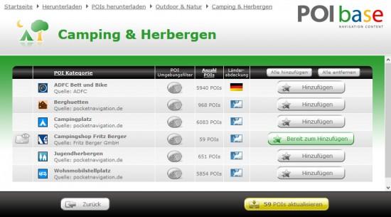 Campingshop-Fritz-Berger