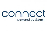 Garmin-connect-logo-291