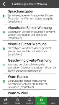 POIbase-Android-02