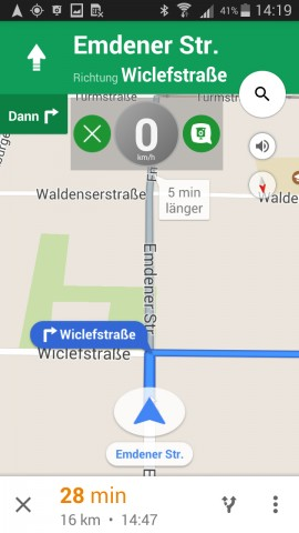 POIbase-Widget-Google-Maps