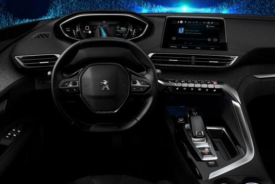 Peugeot-i-cockpit-01