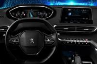 Peugeot-i-cockpit-291