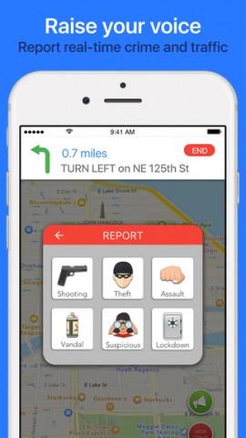 RedZone-App-iOS-03