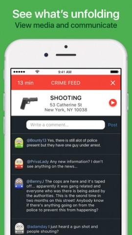 RedZone-App-iOS-04