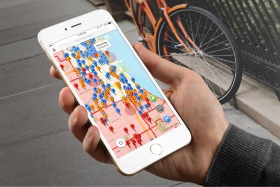 RedZone-App-iOS