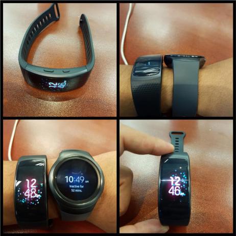 Samsung-Gear-Fit2-03