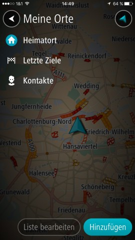 TomTom-GO-Mobile-iOS-Update-1-03