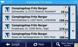 pna_fritz_berger_liste