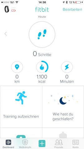 Fitbit-Dashboard-iOS-01